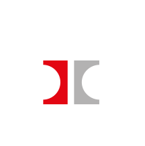 Cr8las technical personnel