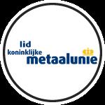 Lid-Metaalunie